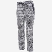 G-STAR D08570-9797-9280 女士休闲裤