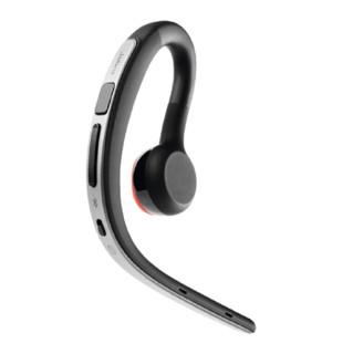 Jabra 捷波朗 STORM 3 入耳式挂耳式降噪蓝牙耳机 黑色