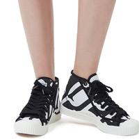 G-STAR D10207-A393-5948 女士休闲鞋