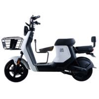 SUNRA 新日 XC2-G 新国标电动车
