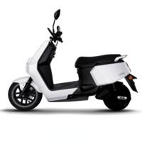 Yadea 雅迪 莱昂2.0 电动车 石墨烯高能版
