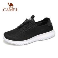 CAMEL 骆驼 A022303440 男士休闲鞋