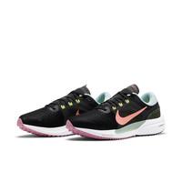16日0点:NIKE 耐克 AIR ZOOM VOMERO 15 DJ0037 女子跑步鞋
