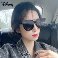 Disney 迪士尼 DSA2001 男女款墨镜