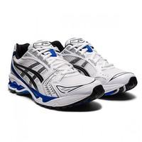ASICS 亚瑟士 GEL-KAYANO 14 1201A019 男女款慢跑鞋