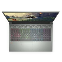 DELL 戴尔 游匣 G15 15.6英寸游戏笔记本电脑(i7-11800H、16GB、512GB SSD、RTX3060