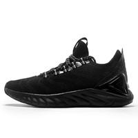 PEAK 匹克 态极1.0 E91617H0020 男款运动跑鞋