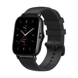 AMAZFIT 华米 GTS2 智能手表