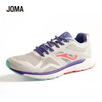 Joma 霍马 121721501D03 女款跑鞋