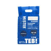 TEB 汤恩贝 混合猫砂 6L/2.5KG