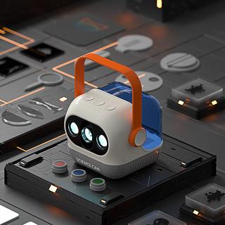 考拉黑卡 : TOP BRIGHT 特宝儿 光影魔术盒stem光学玩具小学生儿童科学小实验器材套装
