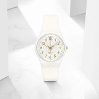 SWATCH 斯沃琪 GW164 女士手表