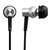 HIFIMAN 海菲曼 Hifiman RE-400C 入耳式耳机