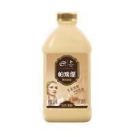 限地区:yili 伊利 帕瑞缇 褐色炭烧酸奶 1050g
