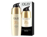OLAY 玉兰油 Olay 多效修复系列 7 合 1柔肤霜,50 毫升