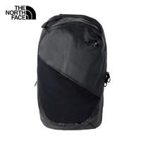 THE NORTH FACE 北面 NF0A3KYB  男女款双肩包