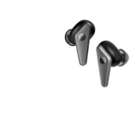 LIBRATONE 小鸟音响 TRACK Air+  无线蓝牙耳机