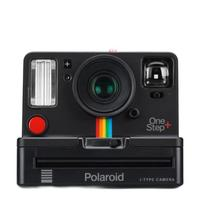 Polaroid 宝丽来 Onestep+ 拍立得 (86×54mm) 黑色 超值套餐
