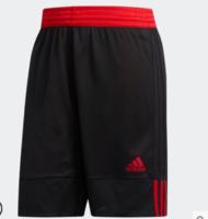 adidas 阿迪达斯 3G SPEE REV SHR  DY6596 男款运动短裤