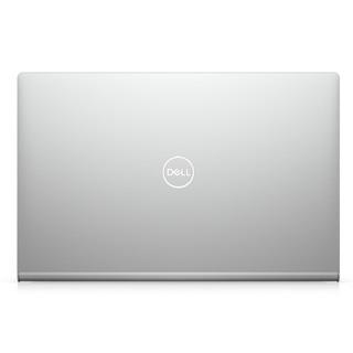 DELL 戴尔 灵越 7300 13.3英寸 轻薄本 银色(酷睿i7-1165G7、MX350、512GB SSD、1080P、IPS、R1825S)