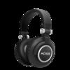 KOSS 高斯 BT540i 耳罩式头戴式蓝牙耳机 黑色