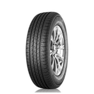 PLUS会员 : Giti 佳通轮胎 235/55R18 100V 舒适系列 SUV520 汽车轮胎