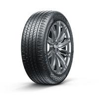 百亿补贴 : Continental 马牌 TC6 175 185 195 205 215 225 汽车轮胎