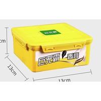 chetaitai 车太太 车载香膏 630g 水蜜桃味