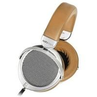 PLUS会员:HIFIMAN 海菲曼 DEVA 头戴式蓝牙耳机