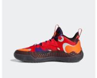 adidas 阿迪达斯 Harden Vol. 5 Futurenatural G55811 男子篮球鞋