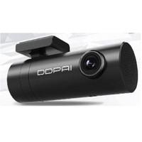 PLUS会员:DDPAI 盯盯拍 miniPro 新款行车记录仪 标配 单镜头