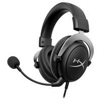 Kingston 金士顿 HyperX 暴风X 游戏耳机