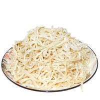 鑫民窑 高筋饼丝  5斤