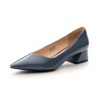 ST&SAT 星期六 SS0111148750 女士单鞋