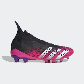 16日0点 : adidas 阿迪达斯 PREDATOR FREAK + AG FY7615 男子足球运动鞋