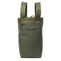 Marmot 土拨鼠 GL387014796 中性背提包