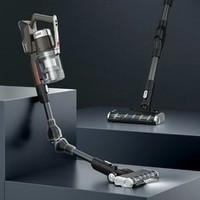 Midea 美的 P7 Flex 手持无线吸尘器