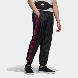 16日0点 : adidas 阿迪达斯 GE0839  2020Q4 男装运动裤