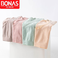 BONAS 宝娜斯 DS1001 女士内裤
