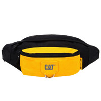 CAT 卡特彼勒 83432 男士斜跨胸包