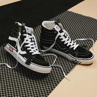 VANS 范斯 Sk8-Hi VN0A3WM16BT 女款运动板鞋