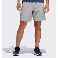 adidas 阿迪达斯 4K_SPR Z WV 8  2019Q2  男款运动短裤