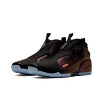 16日0点:NIKE 耐克 AIR FLIGHTPOSITE 2 CD7399 男子运动鞋
