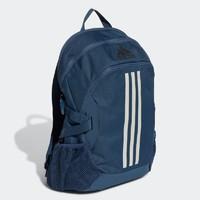 adidas 阿迪达斯 POWER V   GLU61 男女款双肩背包