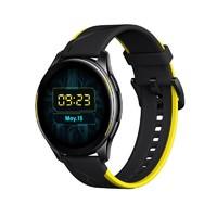 28日0点:OnePlus 一加 Watch 赛博朋克 2077 限定版 智能手表
