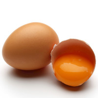 PLUS会员:星火 土鸡蛋 30枚