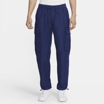 AIR JORDAN Flight 男子梭织长裤