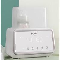 Bololo 波咯咯 BL-1107 智能恒温消毒调奶器