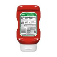 Heinz 亨氏 墨西哥辣椒番茄沙司 14oz 约397g/瓶