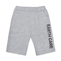 balabala 巴拉巴拉 男童休闲短裤